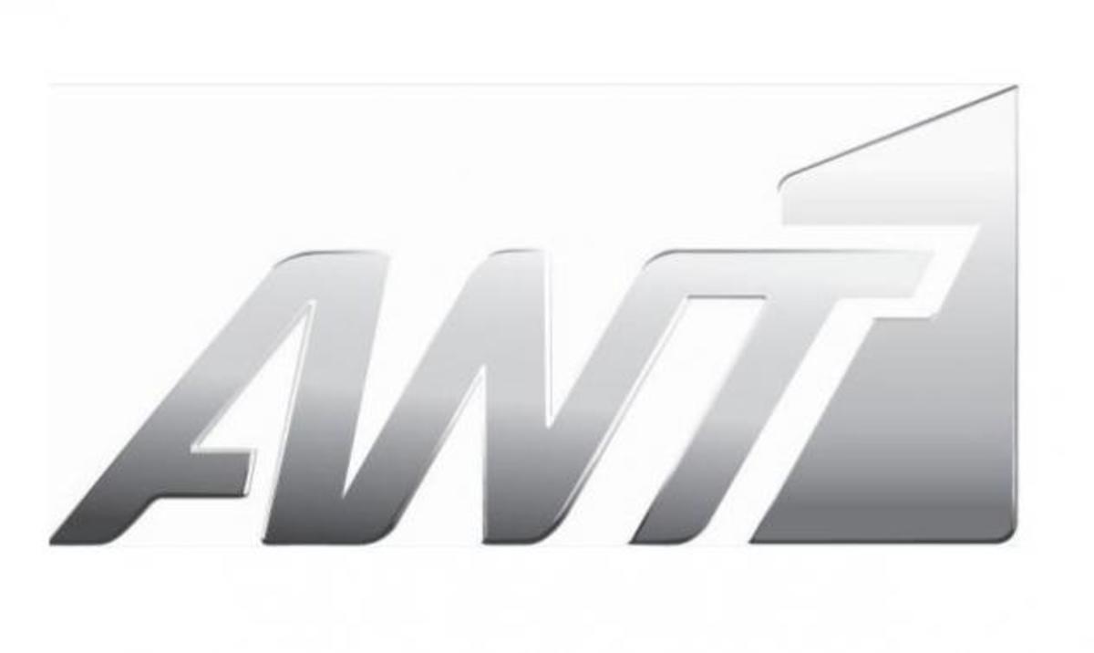 zp_40709_ant1_logo2013newek.jpg
