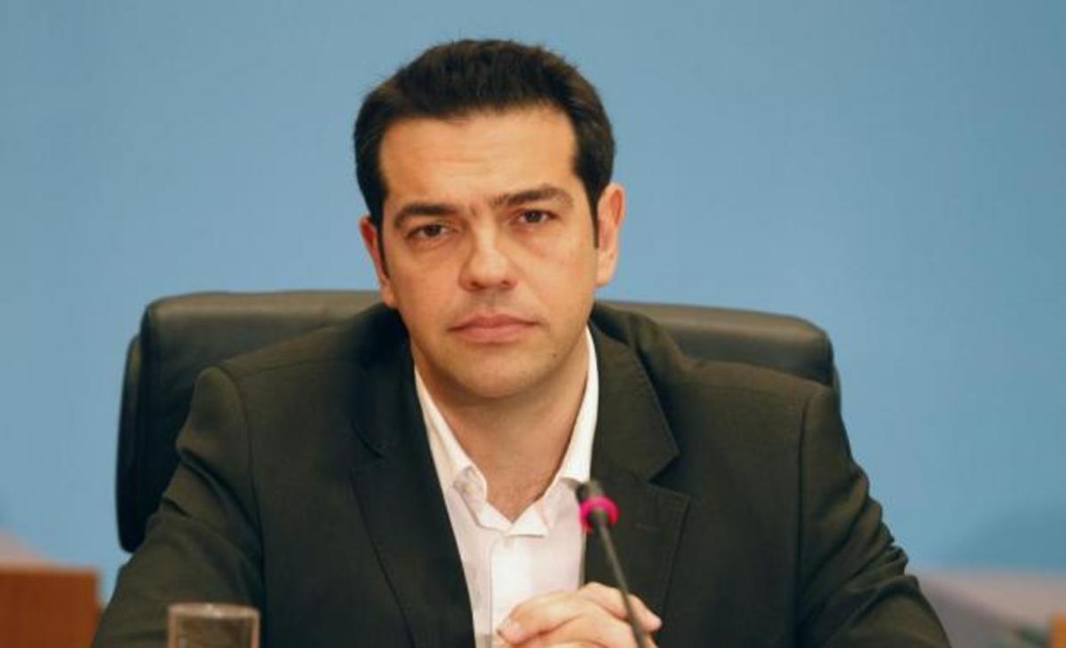 zp_40829_tsiprasfoto2.jpg