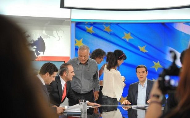 zp_40885_tsipras_533_355.jpg