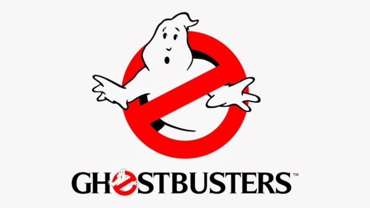 zp_40909_ghostbusters.jpg