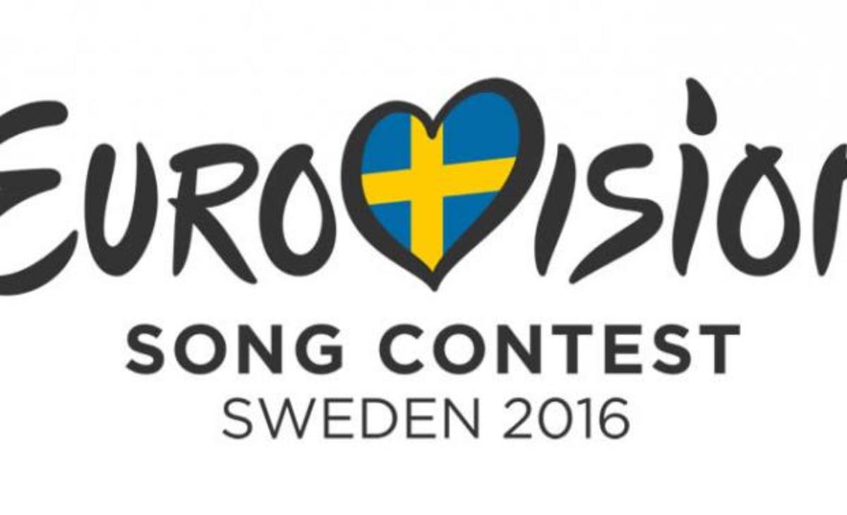 zp_41186_eurovisionlogo.jpg