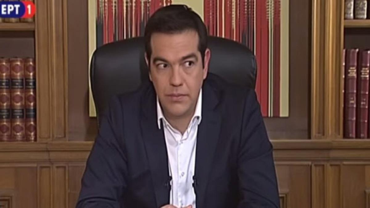 zp_41388_tsipras.jpg