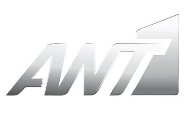zp_41955_Ant1_logo-614x378.jpg