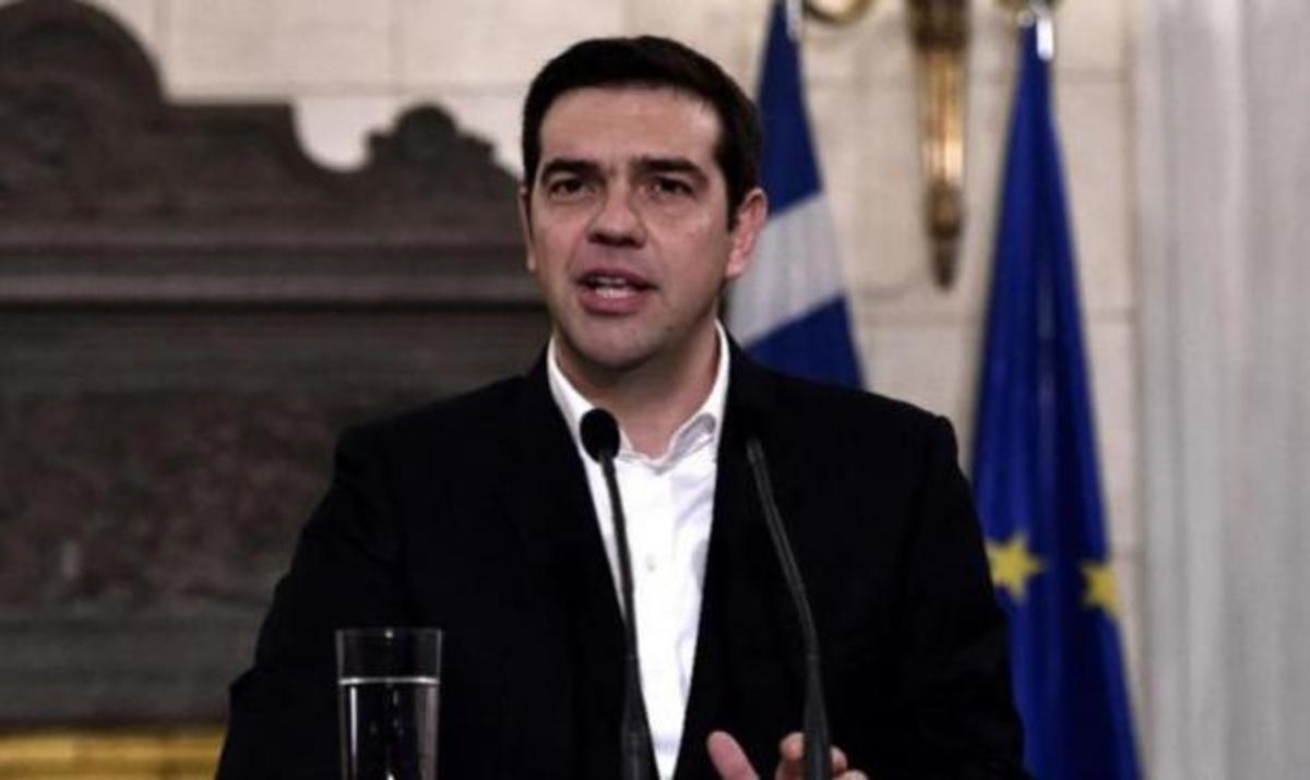 zp_42310_tsipras_h_633_451.jpg