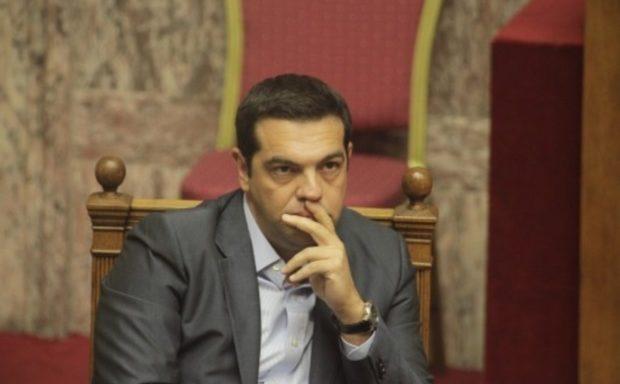 zp_42361_tsipras.jpg