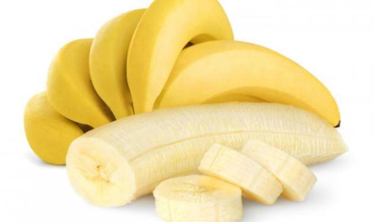 zp_42385_bananes_h_633_451.jpg