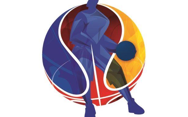 zp_42422_EuroBasket_tournament_mark_portrait.jpg