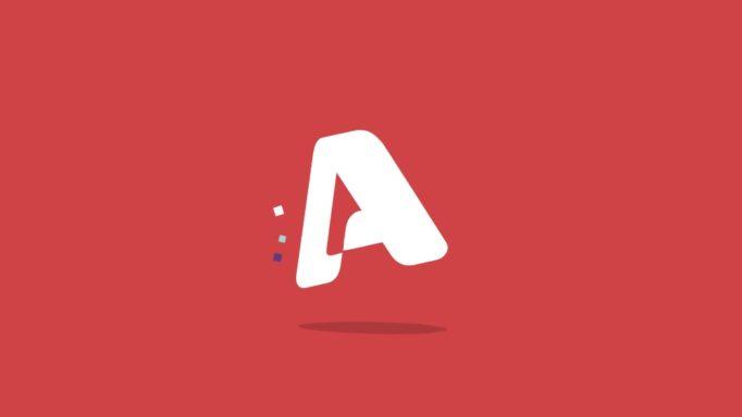 zp_42533_Alpha_logo_white.jpg