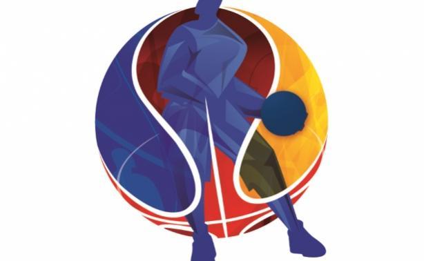 zp_42697_EuroBasket_tournament_mark_portrait-614x378.jpg