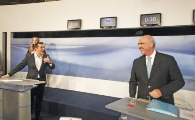 zp_42974_tsipras.jpg