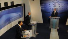 zp_42978_debate1.JPG