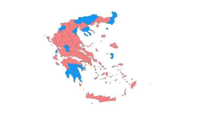 zp_43149_map.jpg