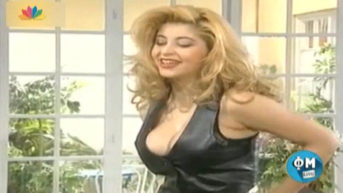 pic σέξι κορίτσι