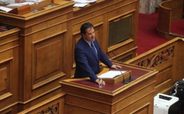 zp_43545_tsipras.jpg