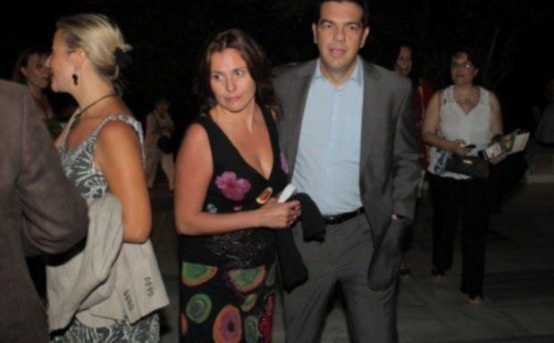zp_43567_tsipras.jpg