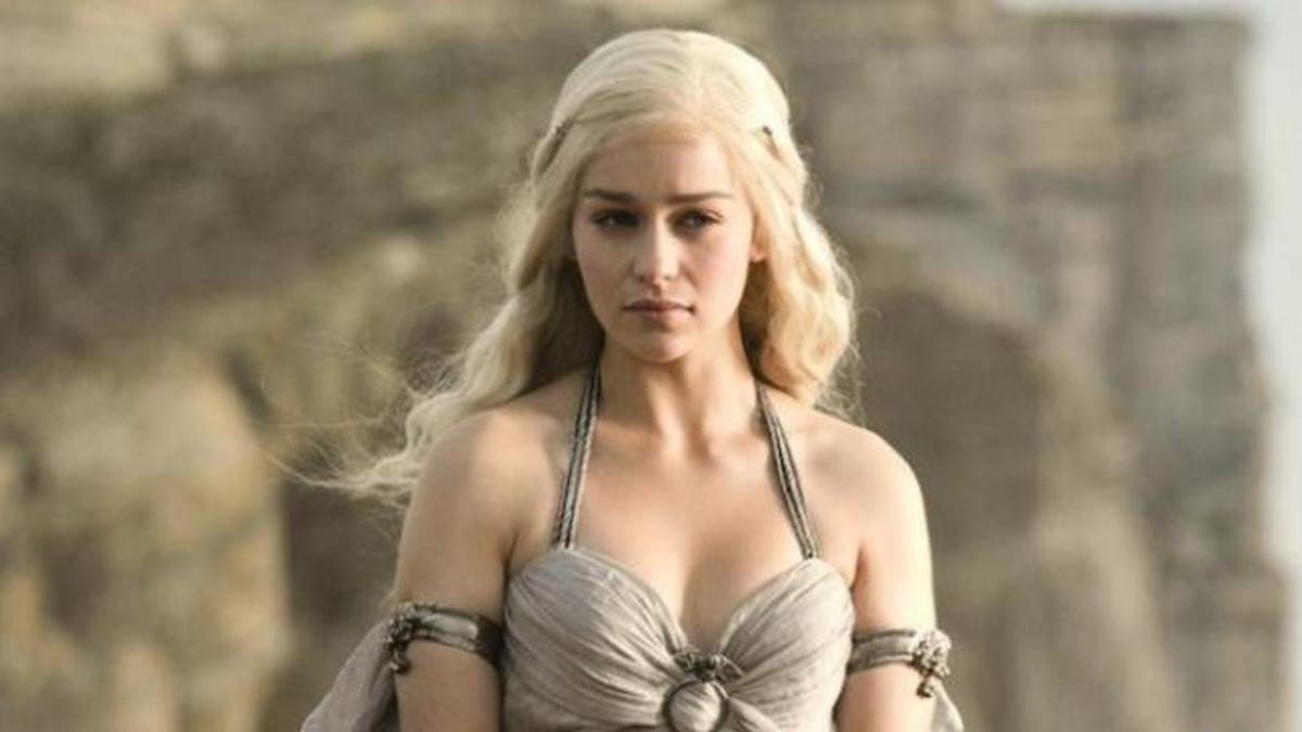 zp_44045_khaleesi_Game_Of_Thrones.jpg