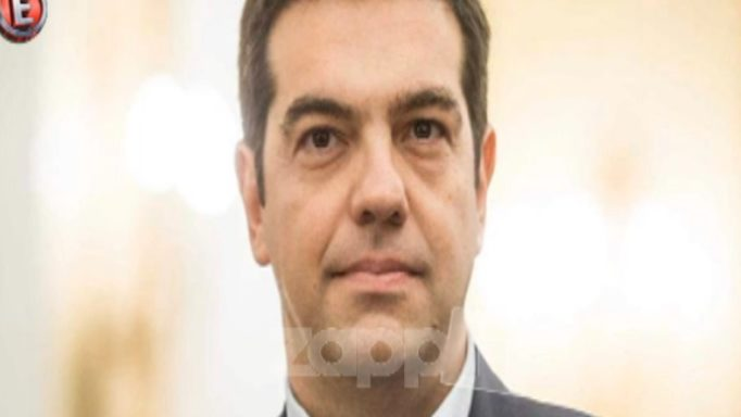 zp_44981_tsipras.jpg