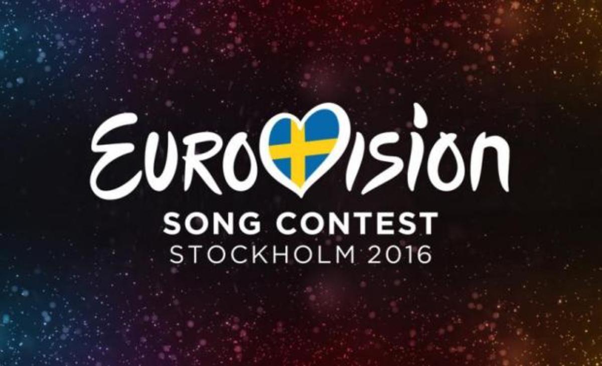 zp_45254_eurovisionfoto.jpg