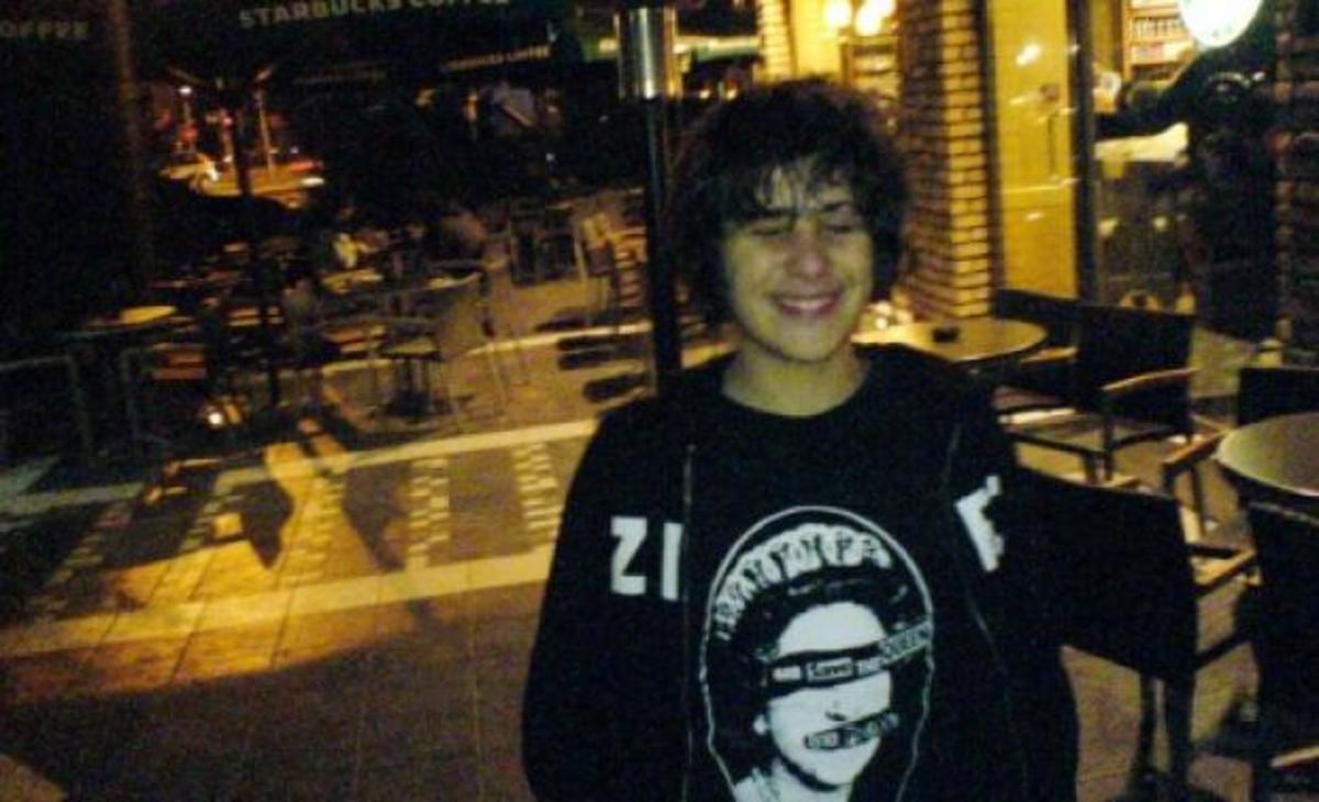 zp_45914_grigoropoulos.jpg