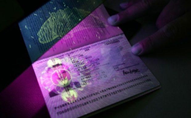 zp_46356_passport1_472_355.jpg