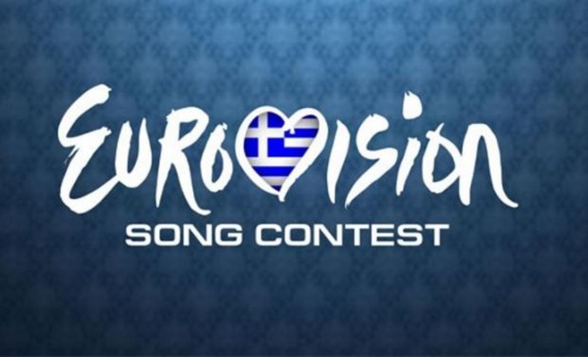 zp_47183_eurovisiongreece.jpg