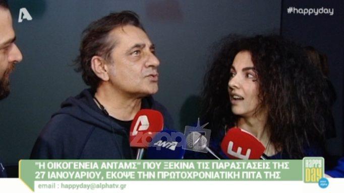 zp_47256_kafetzopoulos.jpg