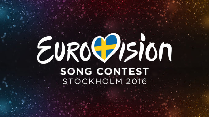 zp_48019_Eurovision2016.jpg