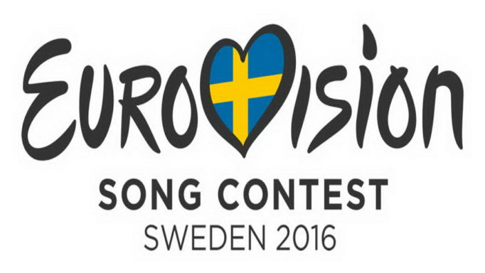 zp_48030_eurovision1.jpg
