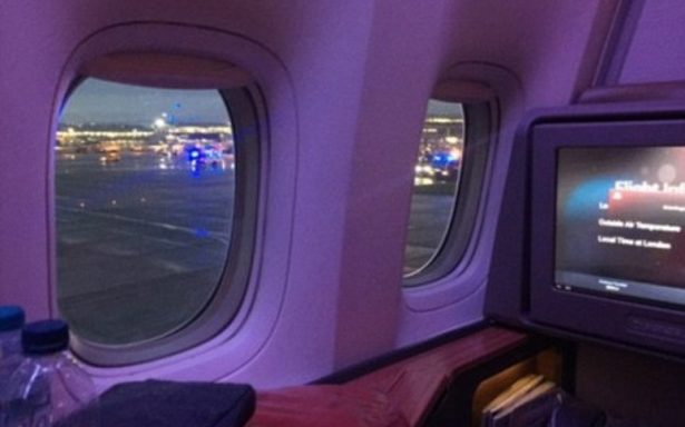 zp_48193_flight1_474_355.jpg