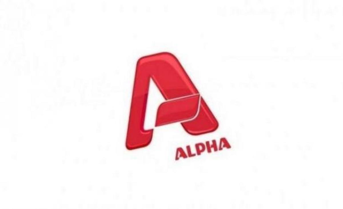 zp_48214_alphafoto.jpg