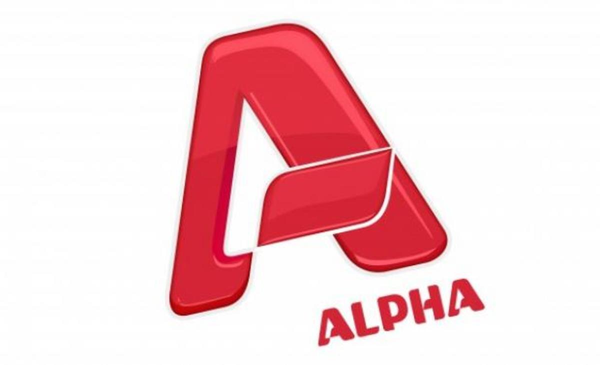 zp_48264_alphafoto.jpg