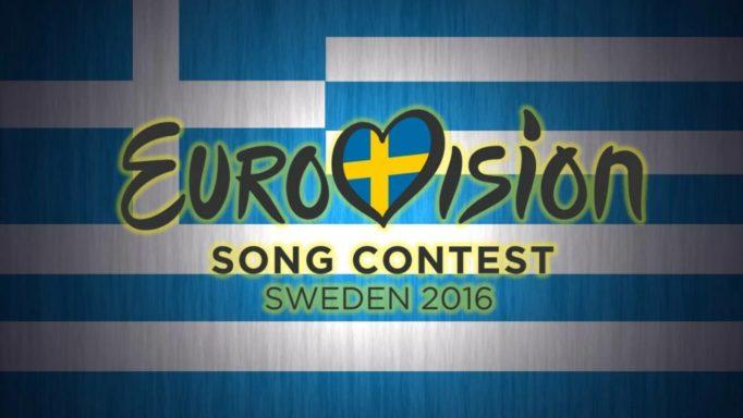 zp_48433_eurovision.jpg