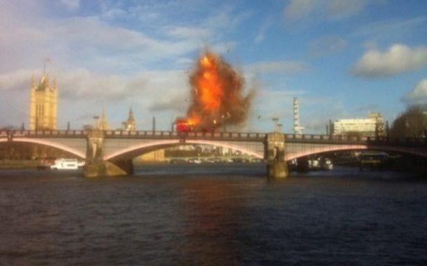 zp_48689_london_bridge12_473_355.jpg