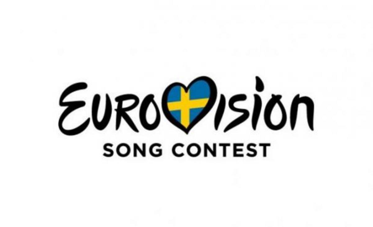 zp_48793_eurovisionfoto.jpg