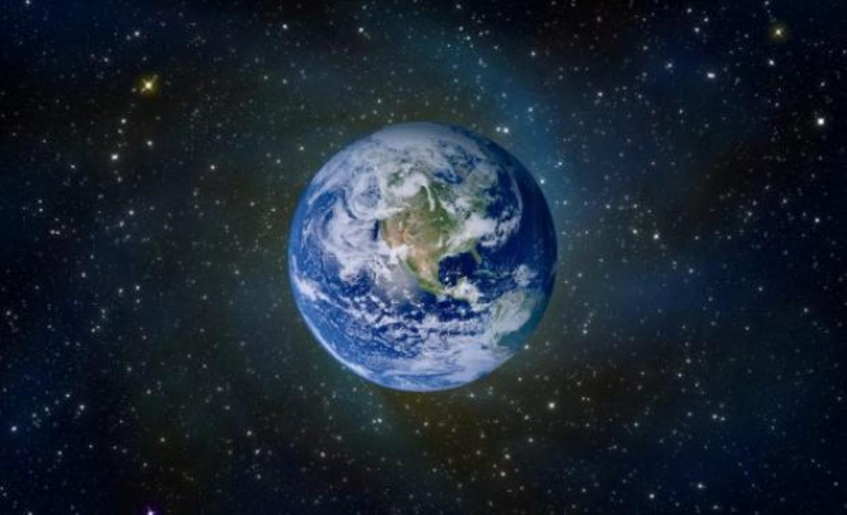 zp_48806_planetfoto.jpg