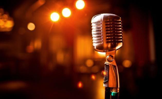 zp_48875_Microphoneh_645_450.jpg
