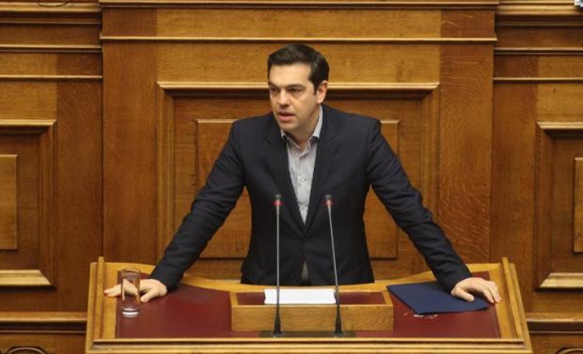 zp_48919_tsiprasfoto.jpg