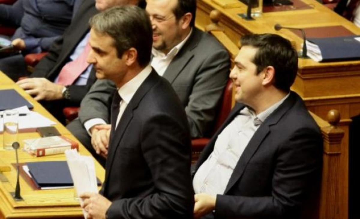 zp_48926_mitsotsipras.jpg