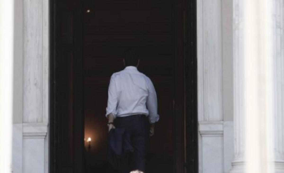 zp_48968_tsipras.jpg
