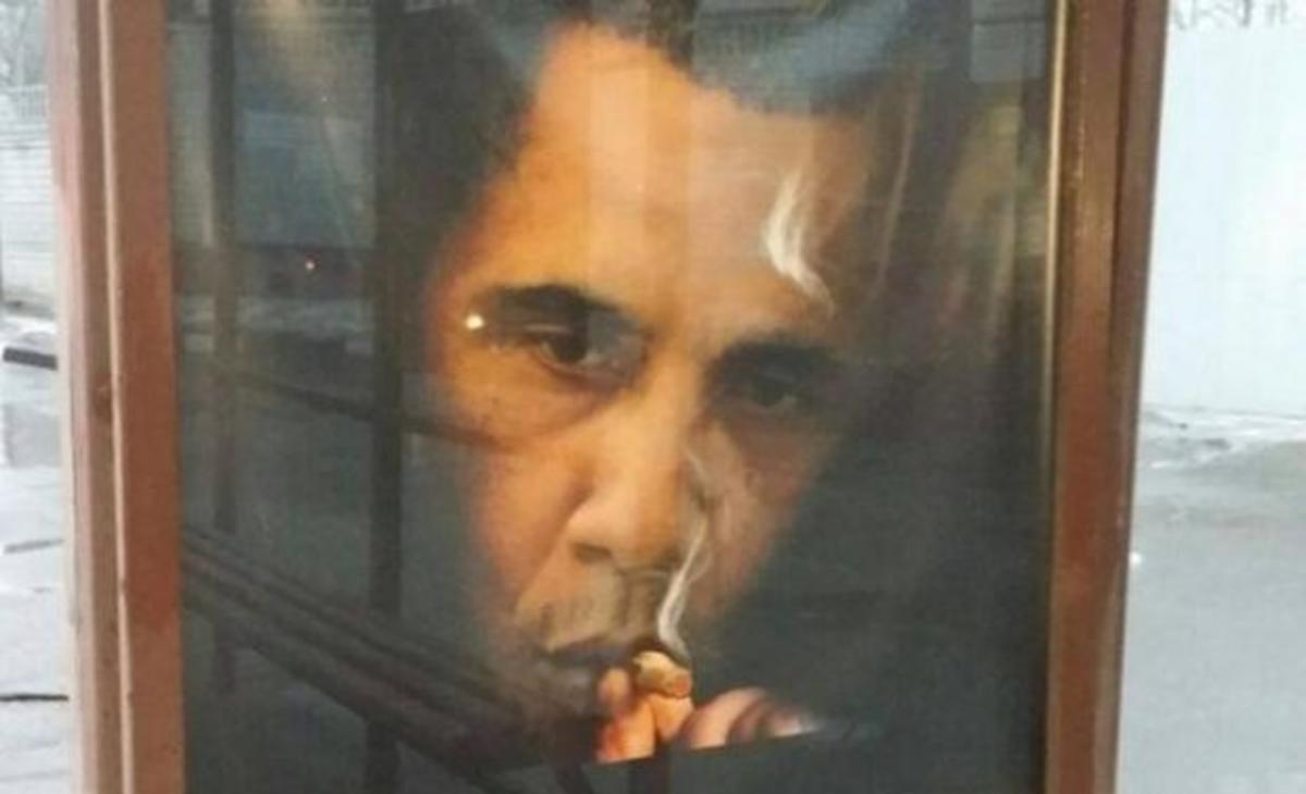 zp_49216_obamafoto.jpg