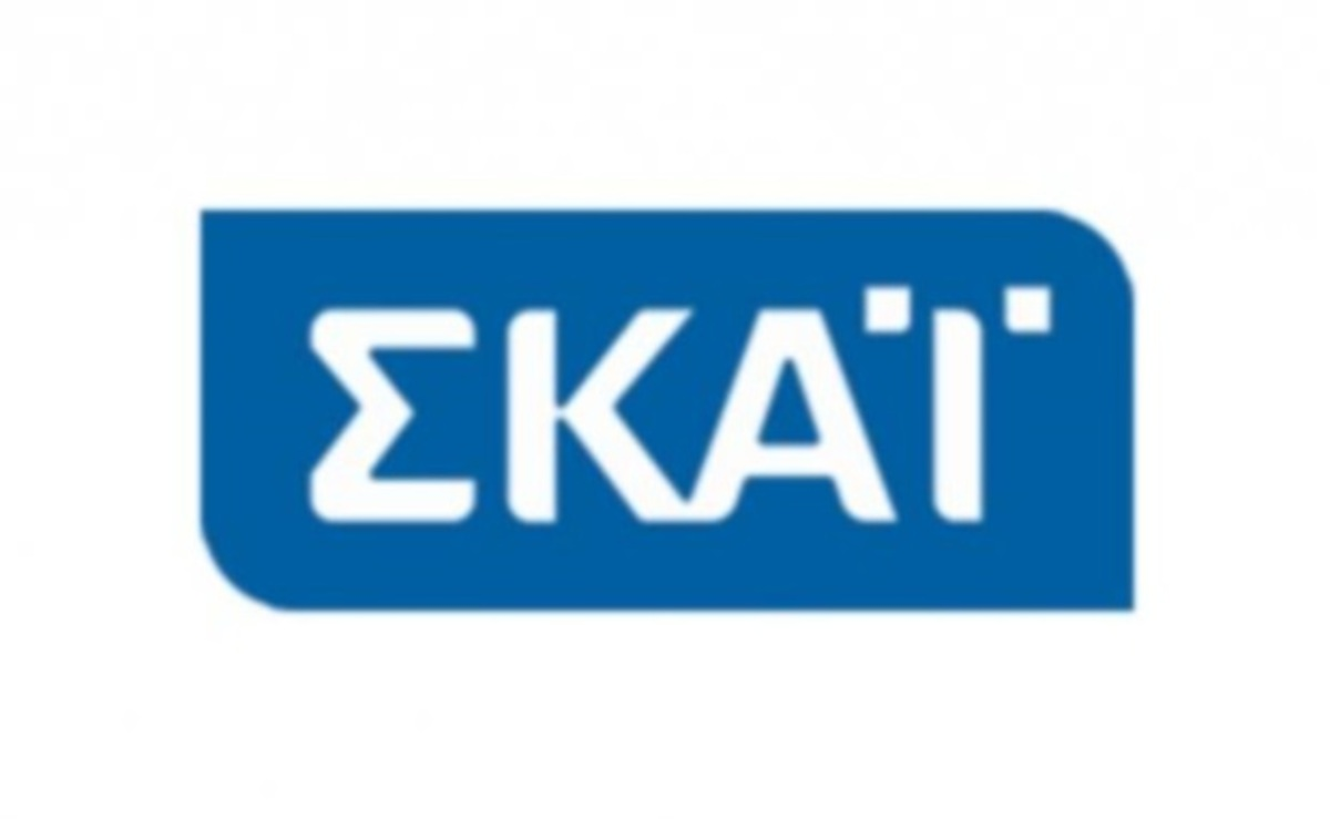 zp_49251_skai_logo_.jpg