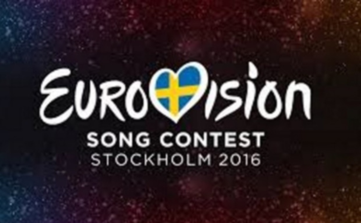 zp_49297_eurovision.jpg