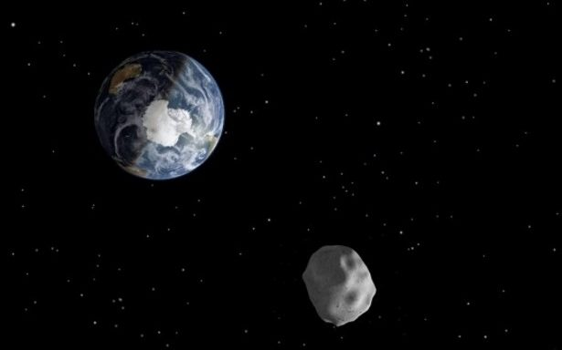 zp_49541_asteroid1_542_355.jpg