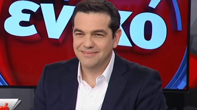 zp_49815_tsipras12.jpg