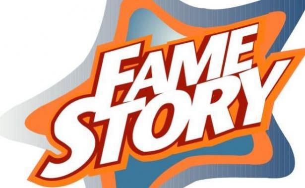 zp_49920_fame_story_new-614x378.jpg