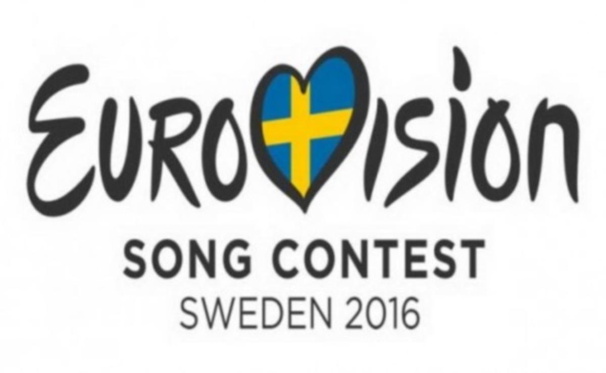 zp_49992_eurovision2016_487_300.jpg
