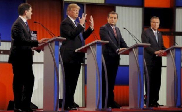 zp_49998_trump_debate_544_355.JPG
