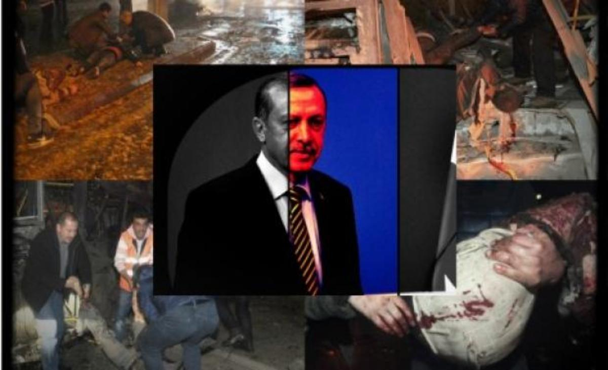 zp_50427_erdoganfoto.jpg