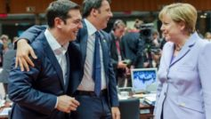 zp_50439_tsiprasfoto.jpg