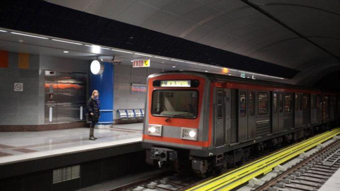 zp_50874_metro.jpg
